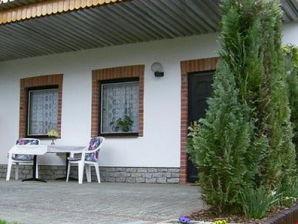 Ferienhaus Zwerg Nase