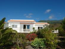 Ferienwohnung Casa Victoria