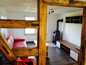 ferienwohnung krohn waren m ritz mecklenburger seenplatte frau anke b se. Black Bedroom Furniture Sets. Home Design Ideas