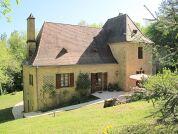 Landhaus La Fage