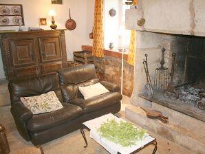 Landhaus Moulin de Redon I