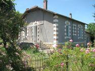 Maison du Pecheur