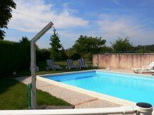 Landhaus Le Bourg