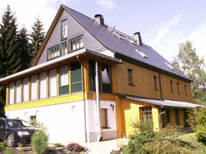 3 im Haus Sternkopf