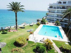 Ferienwohnung Acapulco Playa 306