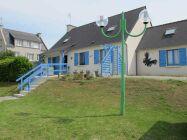 Finistère 2