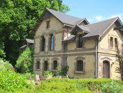 Landhaus Le Chateau