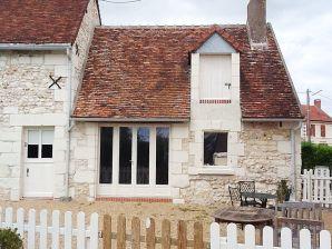 Ferienhaus Maison Meusnes
