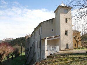 Landhaus Grande Gardette