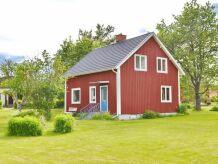 "Ferienhaus ""Haus Klavreström"""