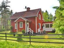 """Ferienhaus """"Ängalund"""""""