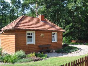 Ferienhaus Im Tal der Träume