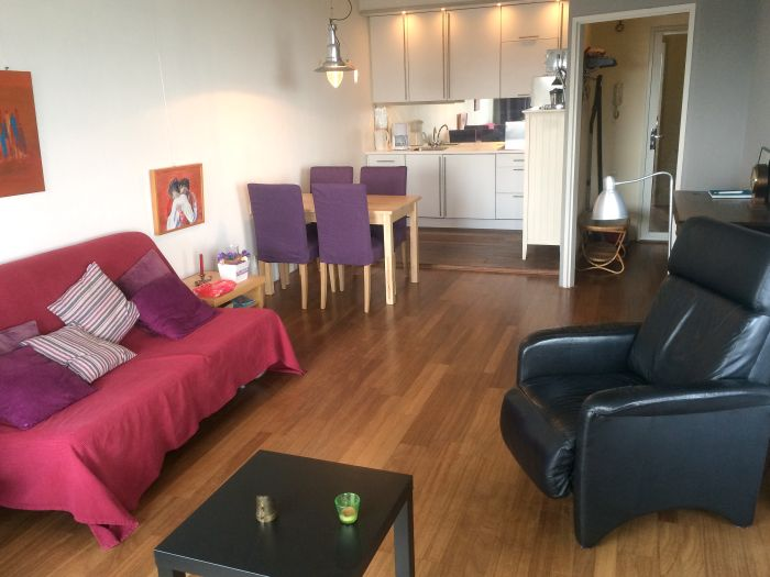 ferienwohnung sterflat 67 nord holland egmond aan zee firma rentals egmond familie marc. Black Bedroom Furniture Sets. Home Design Ideas