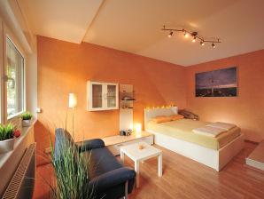 Apartment Arco02