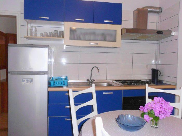 ferienwohnung davor no 1 dalmatien kroatien firma. Black Bedroom Furniture Sets. Home Design Ideas