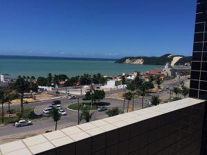 Ferienwohnung Gian's Porto Viejo