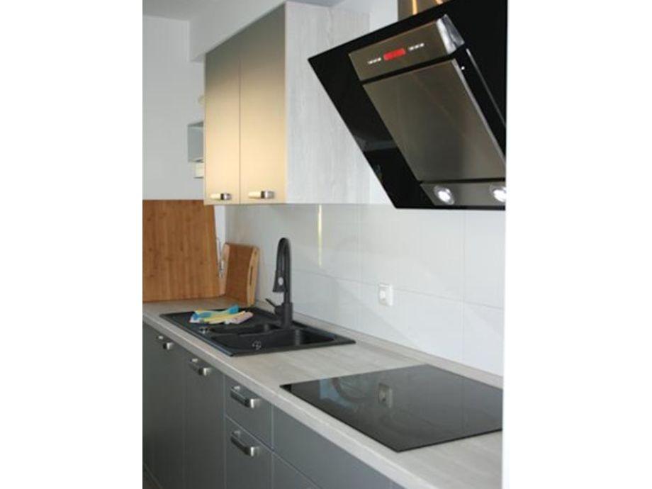 ferienhaus novy usedom ostseebad zinnowitz firma b der. Black Bedroom Furniture Sets. Home Design Ideas
