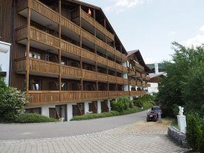 Apartment Golf in Himmelreich