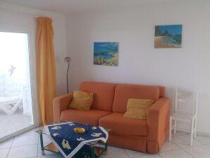 Ferienwohnung Casa Kiara