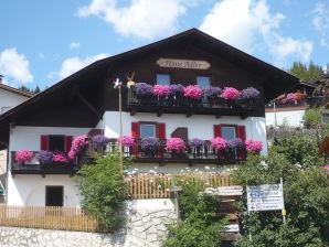 Ferienwohnung Haus Adler