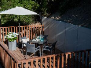 Ferienwohnung im Four Seasons Egmond