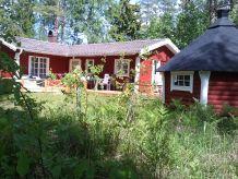Ferienhaus Rullaberg