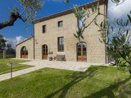 Villa Sorano