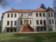 Gutshaus Luhme