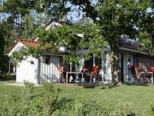 Ferienhaus Sperber 4