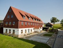 Pension Bauernhaus Vetter