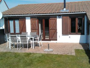 Ferienhaus Village Park P25