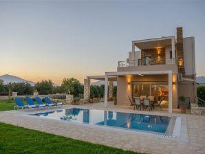 Villa Royal Nest
