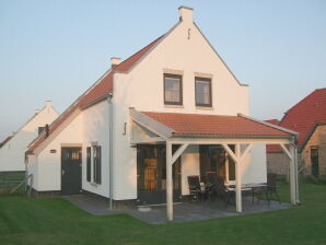 Ferienwohnung Buitenhof de Leistert