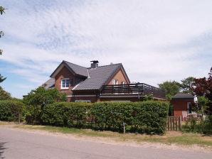 Ferienwohnung Haus Anneliese