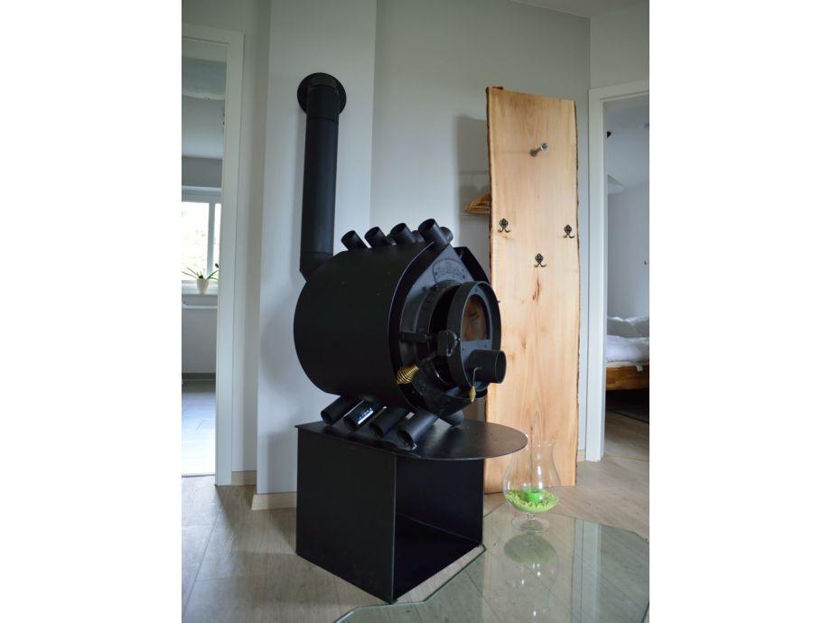 ferienhaus spann ut schleswig holstein dithmarschen. Black Bedroom Furniture Sets. Home Design Ideas