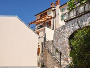 Ferienhaus Antonio