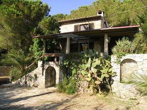 Ferienhaus Casa Amore