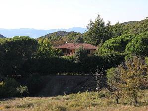 Villa De Paoli