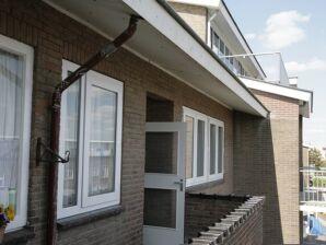 Ferienwohnung 3 in Katwijk aan Zee