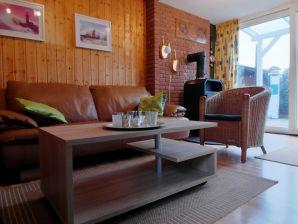 Ferienhaus am Ringwall 114