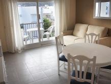 Apartment Xaloc