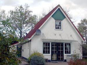 Ferienhaus Anna-Elisa