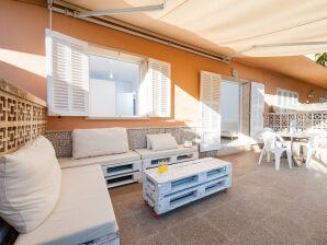 Apartment Julieta   0429