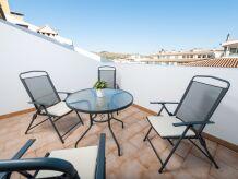 Apartment Solraig - 0270