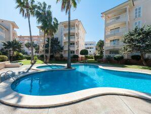 Apartment Oro 3B - 0286