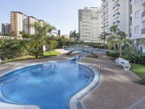 Apartment L'Auir 429D - 0497