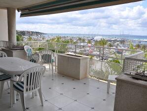 Apartment Arenal - 0572