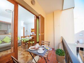 Apartment Estel - 0630
