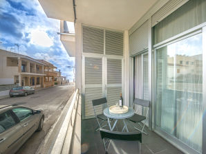 Apartment Bastina - 0631