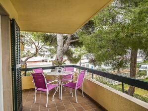 Apartment Curro - 0537